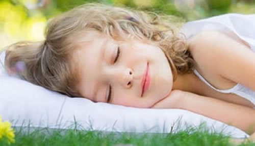 sommeil sophrologie Antony