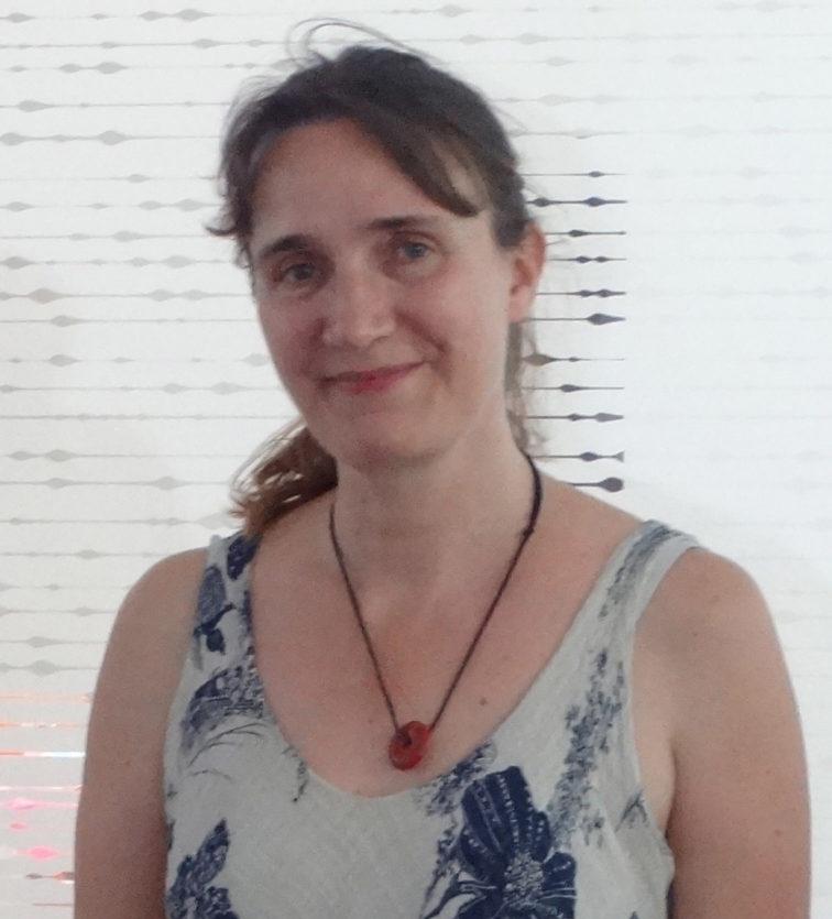 Sophrologue à Antony, Sophie Banide